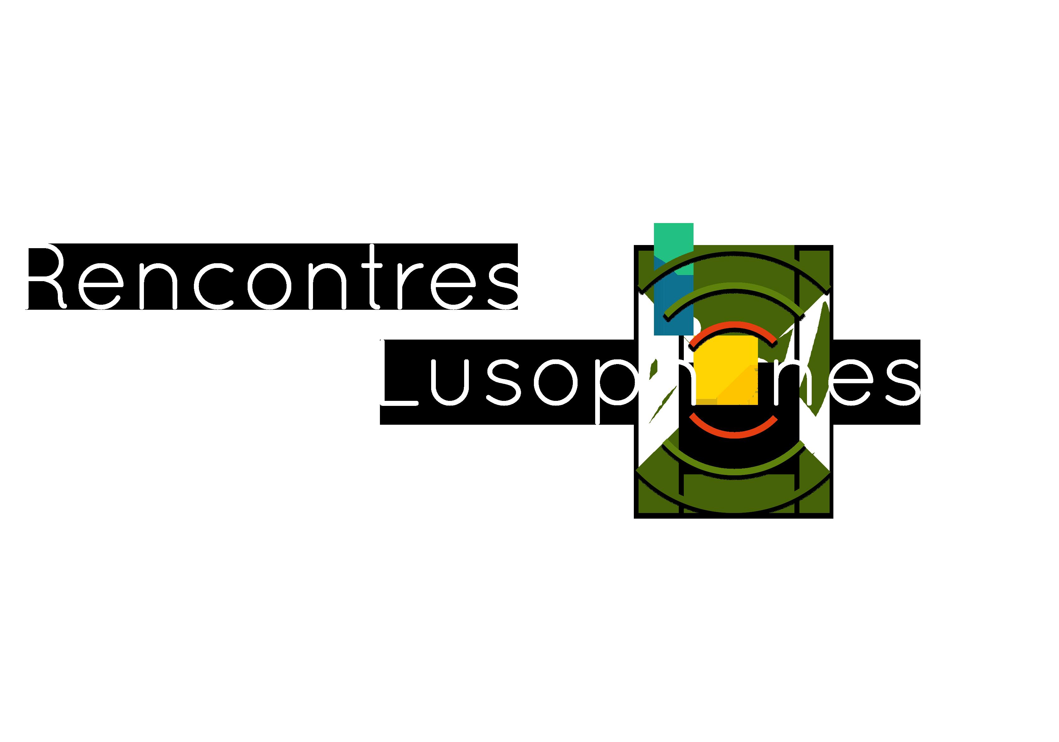 rencontres lusophones)